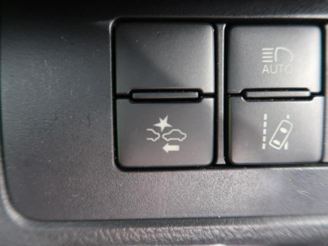ハイブリッドG 純正ナビ バックカメラ 両側電動ドア LEDヘッド/オートライト 衝突軽減 禁煙車 オートエアコン 7人乗 スマートキー 電動格納ミラー ETC ドライブレコーダー(7枚目)