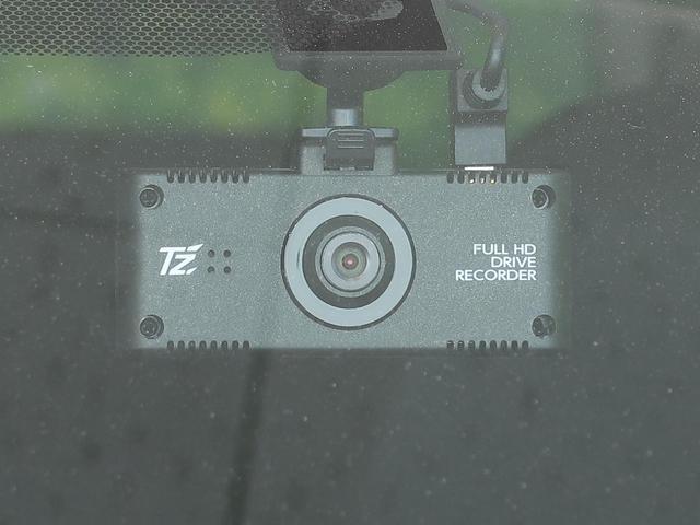 ハイブリッドG 純正ナビ バックカメラ 両側電動ドア LEDヘッド/オートライト 衝突軽減 禁煙車 オートエアコン 7人乗 スマートキー 電動格納ミラー ETC ドライブレコーダー(10枚目)