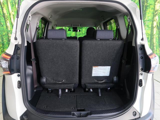 ハイブリッドG 純正ナビ バックカメラ 両側電動ドア LEDヘッド/オートライト 衝突軽減 禁煙車 オートエアコン 7人乗 スマートキー 電動格納ミラー ETC ドライブレコーダー(15枚目)