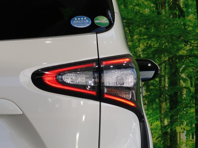 ハイブリッドG 純正ナビ バックカメラ 両側電動ドア LEDヘッド/オートライト 衝突軽減 禁煙車 オートエアコン 7人乗 スマートキー 電動格納ミラー ETC ドライブレコーダー(33枚目)