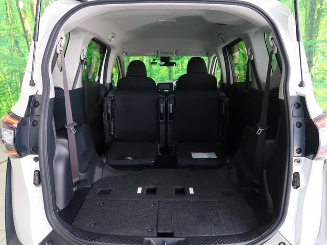 ハイブリッドG 純正ナビ バックカメラ 両側電動ドア LEDヘッド/オートライト 衝突軽減 禁煙車 オートエアコン 7人乗 スマートキー 電動格納ミラー ETC ドライブレコーダー(34枚目)