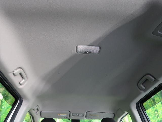 ハイブリッドG 純正ナビ バックカメラ 両側電動ドア LEDヘッド/オートライト 衝突軽減 禁煙車 オートエアコン 7人乗 スマートキー 電動格納ミラー ETC ドライブレコーダー(35枚目)