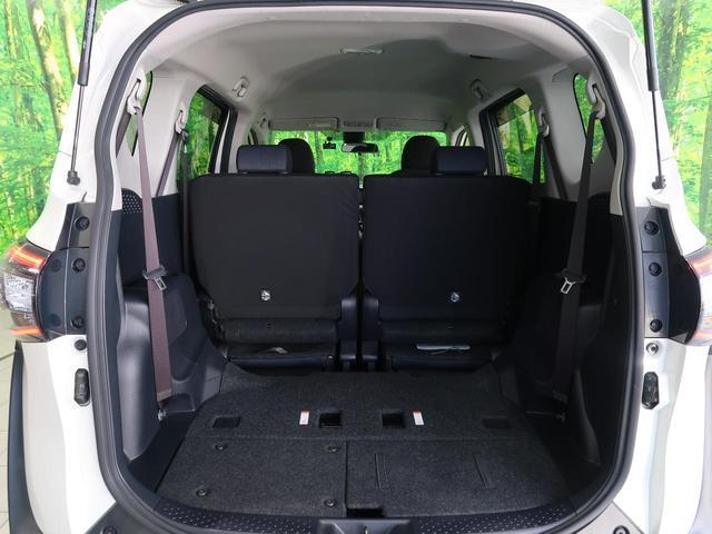 ハイブリッドG 純正ナビ バックカメラ 両側電動ドア LEDヘッド/オートライト 衝突軽減 禁煙車 オートエアコン 7人乗 スマートキー 電動格納ミラー ETC ドライブレコーダー(36枚目)