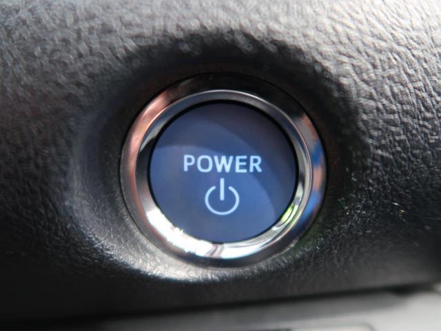 ハイブリッドG 純正ナビ バックカメラ 両側電動ドア LEDヘッド/オートライト 衝突軽減 禁煙車 オートエアコン 7人乗 スマートキー 電動格納ミラー ETC ドライブレコーダー(41枚目)