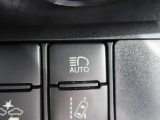 ハイブリッドG 純正ナビ バックカメラ 両側電動ドア LEDヘッド/オートライト 衝突軽減 禁煙車 オートエアコン 7人乗 スマートキー 電動格納ミラー ETC ドライブレコーダー(44枚目)