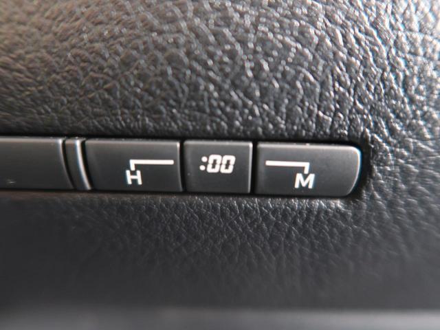 ハイブリッドG 純正ナビ バックカメラ 両側電動ドア LEDヘッド/オートライト 衝突軽減 禁煙車 オートエアコン 7人乗 スマートキー 電動格納ミラー ETC ドライブレコーダー(55枚目)