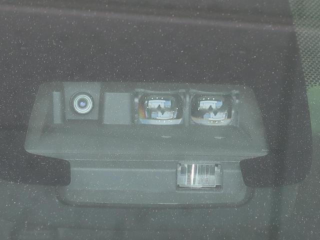 ハイブリッドG 純正ナビ バックカメラ 両側電動ドア LEDヘッド/オートライト 衝突軽減 禁煙車 オートエアコン 7人乗 スマートキー 電動格納ミラー ETC ドライブレコーダー(70枚目)