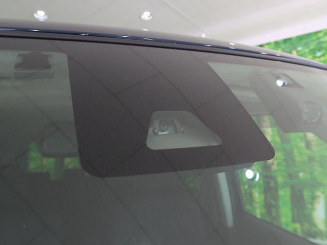X S 純正ナビ/フルセグ バックカメラ 衝突軽減 電動スライドドア オートライト 禁煙車 スマートキー アイドリングストップ 電動格納ミラー ETC ドライブレコーダー(6枚目)