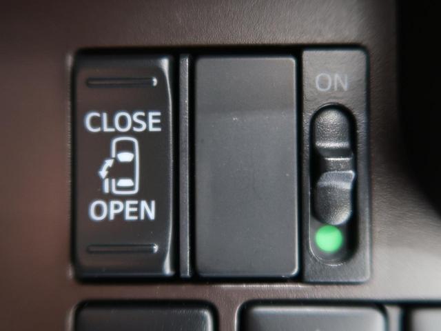 X S 純正ナビ/フルセグ バックカメラ 衝突軽減 電動スライドドア オートライト 禁煙車 スマートキー アイドリングストップ 電動格納ミラー ETC ドライブレコーダー(9枚目)