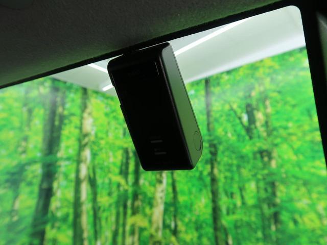 X S 純正ナビ/フルセグ バックカメラ 衝突軽減 電動スライドドア オートライト 禁煙車 スマートキー アイドリングストップ 電動格納ミラー ETC ドライブレコーダー(11枚目)