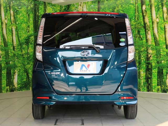 X S 純正ナビ/フルセグ バックカメラ 衝突軽減 電動スライドドア オートライト 禁煙車 スマートキー アイドリングストップ 電動格納ミラー ETC ドライブレコーダー(17枚目)