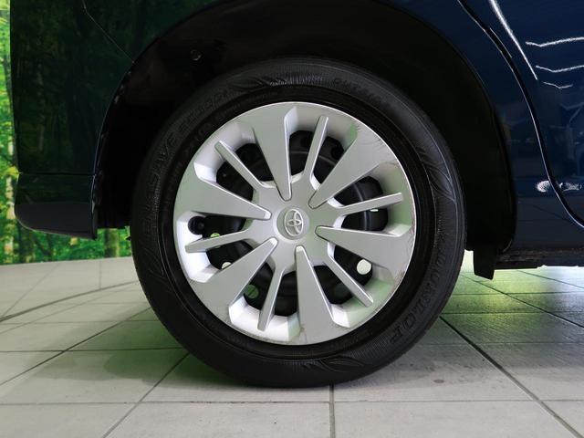 X S 純正ナビ/フルセグ バックカメラ 衝突軽減 電動スライドドア オートライト 禁煙車 スマートキー アイドリングストップ 電動格納ミラー ETC ドライブレコーダー(26枚目)