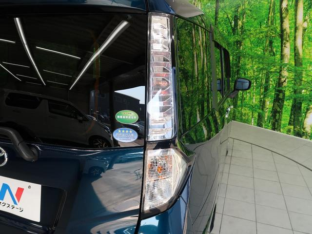 X S 純正ナビ/フルセグ バックカメラ 衝突軽減 電動スライドドア オートライト 禁煙車 スマートキー アイドリングストップ 電動格納ミラー ETC ドライブレコーダー(32枚目)
