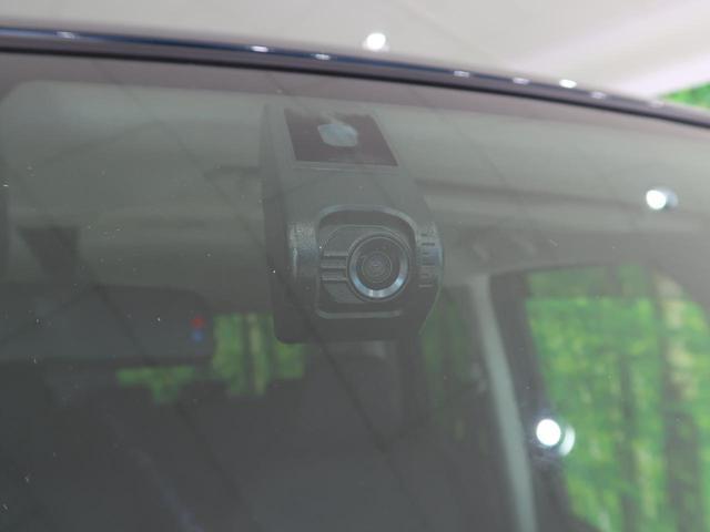 X S 純正ナビ/フルセグ バックカメラ 衝突軽減 電動スライドドア オートライト 禁煙車 スマートキー アイドリングストップ 電動格納ミラー ETC ドライブレコーダー(36枚目)