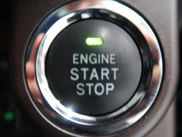 X S 純正ナビ/フルセグ バックカメラ 衝突軽減 電動スライドドア オートライト 禁煙車 スマートキー アイドリングストップ 電動格納ミラー ETC ドライブレコーダー(38枚目)