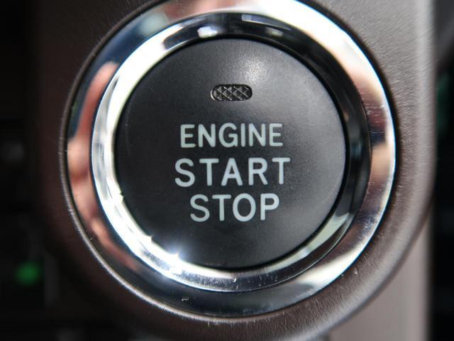 X S 純正ナビ/フルセグ バックカメラ 衝突軽減 電動スライドドア オートライト 禁煙車 スマートキー アイドリングストップ 電動格納ミラー ETC ドライブレコーダー(39枚目)