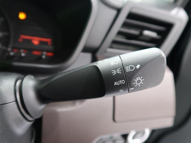 X S 純正ナビ/フルセグ バックカメラ 衝突軽減 電動スライドドア オートライト 禁煙車 スマートキー アイドリングストップ 電動格納ミラー ETC ドライブレコーダー(44枚目)