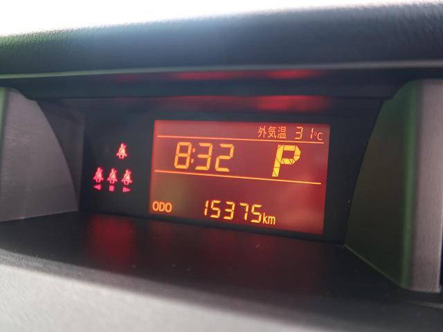 X S 純正ナビ/フルセグ バックカメラ 衝突軽減 電動スライドドア オートライト 禁煙車 スマートキー アイドリングストップ 電動格納ミラー ETC ドライブレコーダー(49枚目)
