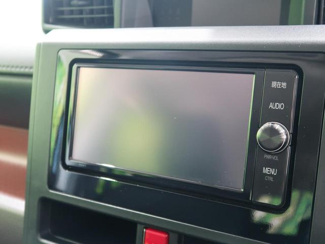 X S 純正ナビ/フルセグ バックカメラ 衝突軽減 電動スライドドア オートライト 禁煙車 スマートキー アイドリングストップ 電動格納ミラー ETC ドライブレコーダー(61枚目)