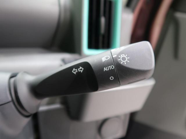 L スマートアシスト/衝突回避支援ブレーキ 誤発進抑制機能 コーナーセンサー LEDヘッド/オートハイビーム 禁煙車 純正ナビ装着用アップグレードパック/バックカメラ(8枚目)