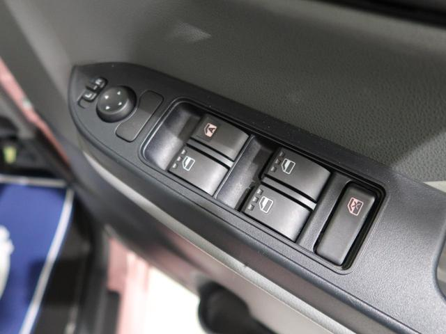 L スマートアシスト/衝突回避支援ブレーキ 誤発進抑制機能 コーナーセンサー LEDヘッド/オートハイビーム 禁煙車 純正ナビ装着用アップグレードパック/バックカメラ(36枚目)
