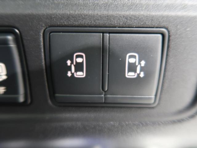 ハイウェイスター Vセレクション 純正9型ナビ フリップダウンモニター セーフティパックB/アラウンドビューモニター ハンズフリー両側電動ドア プロパイロット スマートルームミラー オートブレーキホールド パークアシスト LEDヘッド(10枚目)