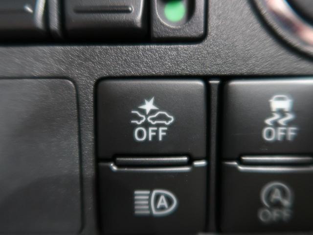 LリミテッドSAIII 届出済未使用車 スマートアシスト 両側電動ドア パーキングセンサー 誤発進抑制機能 LEDヘッド/LEDフォグライト オートハイビーム ステアリングスイッチ スマートキー 純正14AW(6枚目)