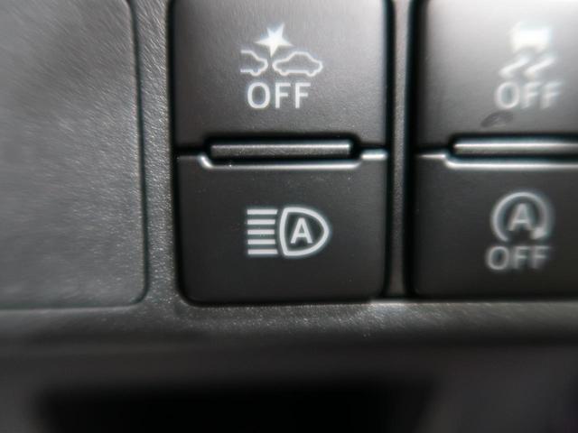 LリミテッドSAIII 届出済未使用車 スマートアシスト 両側電動ドア パーキングセンサー 誤発進抑制機能 LEDヘッド/LEDフォグライト オートハイビーム ステアリングスイッチ スマートキー 純正14AW(8枚目)