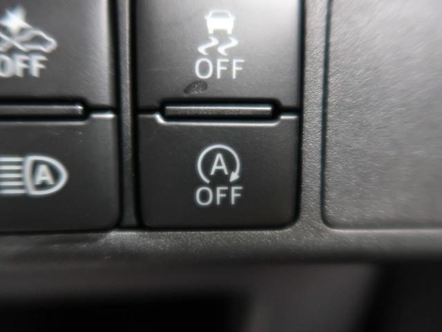 LリミテッドSAIII 届出済未使用車 スマートアシスト 両側電動ドア パーキングセンサー 誤発進抑制機能 LEDヘッド/LEDフォグライト オートハイビーム ステアリングスイッチ スマートキー 純正14AW(9枚目)