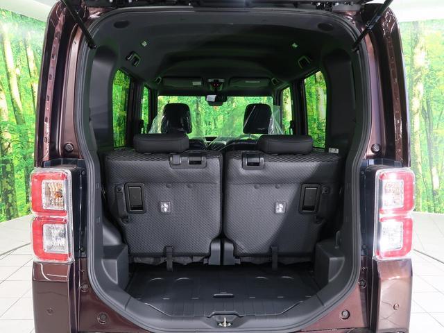 LリミテッドSAIII 届出済未使用車 スマートアシスト 両側電動ドア パーキングセンサー 誤発進抑制機能 LEDヘッド/LEDフォグライト オートハイビーム ステアリングスイッチ スマートキー 純正14AW(14枚目)