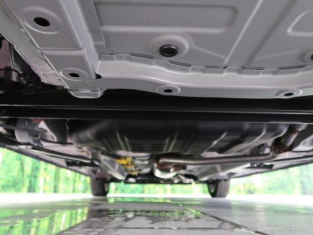 LリミテッドSAIII 届出済未使用車 スマートアシスト 両側電動ドア パーキングセンサー 誤発進抑制機能 LEDヘッド/LEDフォグライト オートハイビーム ステアリングスイッチ スマートキー 純正14AW(19枚目)