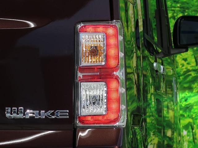 LリミテッドSAIII 届出済未使用車 スマートアシスト 両側電動ドア パーキングセンサー 誤発進抑制機能 LEDヘッド/LEDフォグライト オートハイビーム ステアリングスイッチ スマートキー 純正14AW(32枚目)