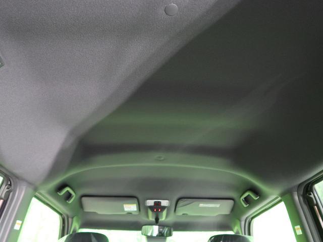 LリミテッドSAIII 届出済未使用車 スマートアシスト 両側電動ドア パーキングセンサー 誤発進抑制機能 LEDヘッド/LEDフォグライト オートハイビーム ステアリングスイッチ スマートキー 純正14AW(34枚目)