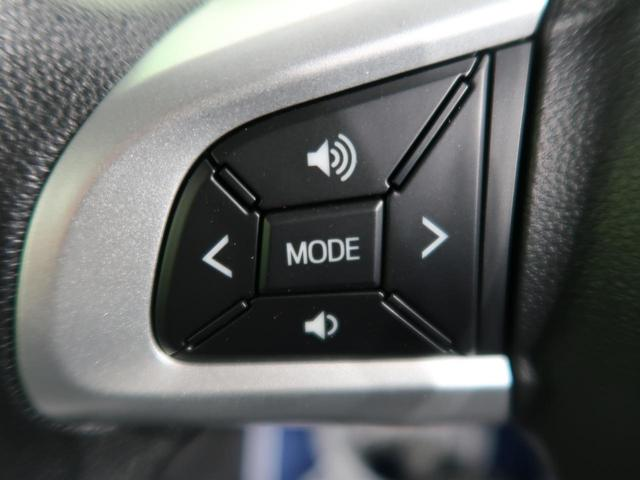 LリミテッドSAIII 届出済未使用車 スマートアシスト 両側電動ドア パーキングセンサー 誤発進抑制機能 LEDヘッド/LEDフォグライト オートハイビーム ステアリングスイッチ スマートキー 純正14AW(49枚目)