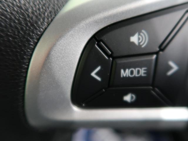 LリミテッドSAIII 届出済未使用車 スマートアシスト 両側電動ドア パーキングセンサー 誤発進抑制機能 LEDヘッド/LEDフォグライト オートハイビーム ステアリングスイッチ スマートキー 純正14AW(51枚目)