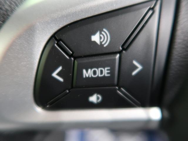 LリミテッドSAIII 届出済未使用車 スマートアシスト 両側電動ドア パーキングセンサー 誤発進抑制機能 LEDヘッド/LEDフォグライト オートハイビーム ステアリングスイッチ スマートキー 純正14AW(52枚目)