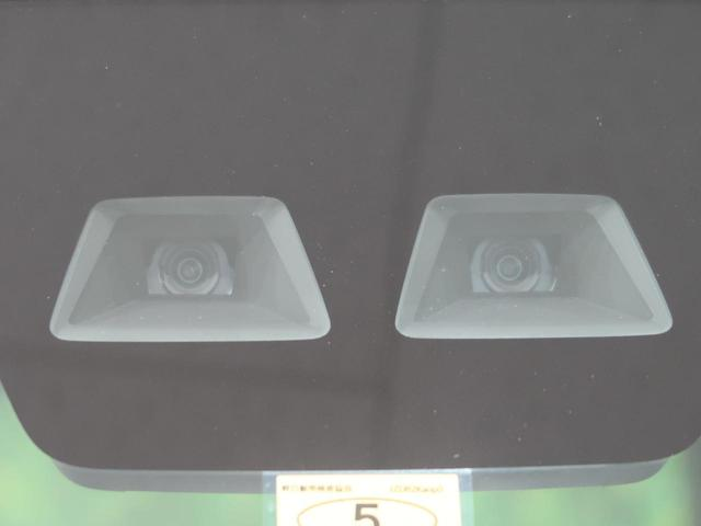 LリミテッドSAIII 届出済未使用車 スマートアシスト 両側電動ドア パーキングセンサー 誤発進抑制機能 LEDヘッド/LEDフォグライト オートハイビーム ステアリングスイッチ スマートキー 純正14AW(64枚目)