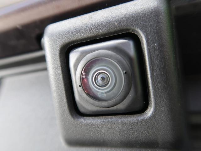 LリミテッドSAIII 届出済未使用車 スマートアシスト 両側電動ドア パーキングセンサー 誤発進抑制機能 LEDヘッド/LEDフォグライト オートハイビーム ステアリングスイッチ スマートキー 純正14AW(65枚目)