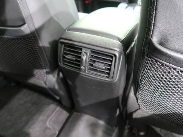 20Xt エマージェンシーブレーキパッケージ 純正ナビ アラウンドビューモニター/パーキングアシスト 衝突軽減ブレーキ コーナーセンサー 1オーナー 禁煙車 電動リアゲート クルコン LEDヘッド/フォグライト ルーフレール シートヒーター(68枚目)