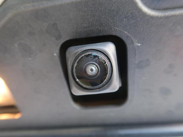 20X エマージェンシーブレーキパッケージ 4WD 7人乗 純正ナビ 衝突軽減ブレーキ バックカメラ コーナーセンサー ドラレコ 禁煙車 LEDヘッド/フォグライト ビルトインETC オートライト カプロンシート/シートヒーター 純正17AW(41枚目)