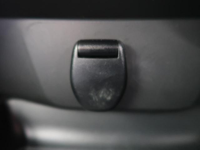 20X エマージェンシーブレーキパッケージ 4WD 7人乗 純正ナビ 衝突軽減ブレーキ バックカメラ コーナーセンサー ドラレコ 禁煙車 LEDヘッド/フォグライト ビルトインETC オートライト カプロンシート/シートヒーター 純正17AW(58枚目)