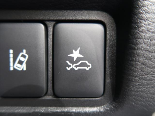 G パワーパッケージ 11型BIG-X マルチアラウンドモニター 両側電動ドア パワーバックドア 4WD 8人乗り 衝突軽減 レーダークルーズ パワーシート シートヒーター LEDヘッド 純正18AW スマートキー(10枚目)