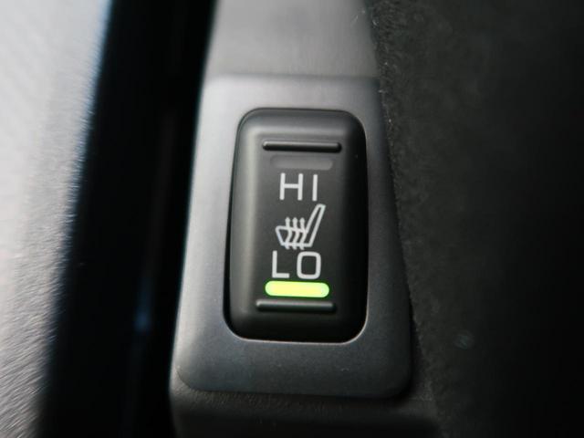 G パワーパッケージ 11型BIG-X マルチアラウンドモニター 両側電動ドア パワーバックドア 4WD 8人乗り 衝突軽減 レーダークルーズ パワーシート シートヒーター LEDヘッド 純正18AW スマートキー(12枚目)