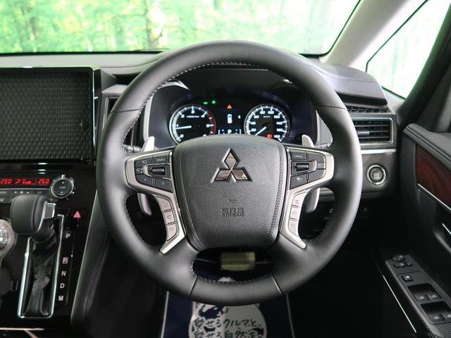 G パワーパッケージ 11型BIG-X マルチアラウンドモニター 両側電動ドア パワーバックドア 4WD 8人乗り 衝突軽減 レーダークルーズ パワーシート シートヒーター LEDヘッド 純正18AW スマートキー(21枚目)