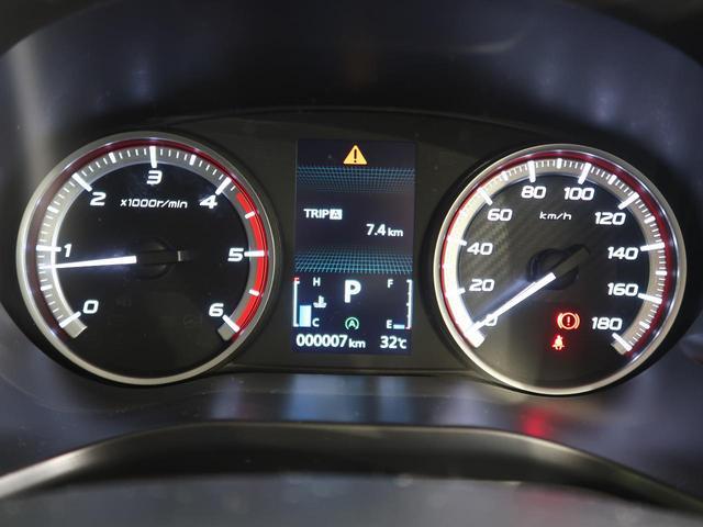 G パワーパッケージ 11型BIG-X マルチアラウンドモニター 両側電動ドア パワーバックドア 4WD 8人乗り 衝突軽減 レーダークルーズ パワーシート シートヒーター LEDヘッド 純正18AW スマートキー(24枚目)