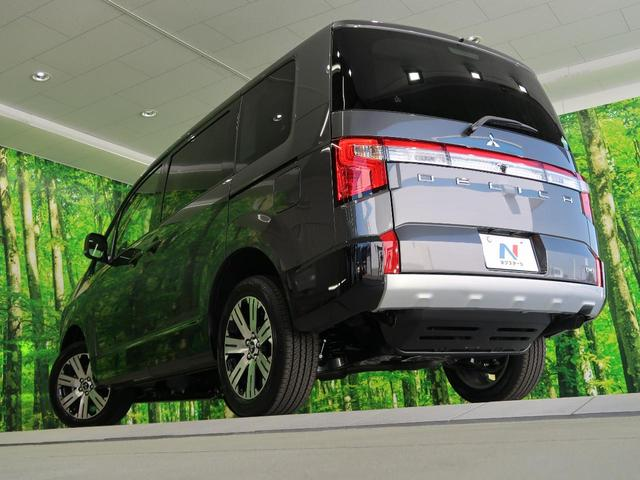 G パワーパッケージ 11型BIG-X マルチアラウンドモニター 両側電動ドア パワーバックドア 4WD 8人乗り 衝突軽減 レーダークルーズ パワーシート シートヒーター LEDヘッド 純正18AW スマートキー(29枚目)