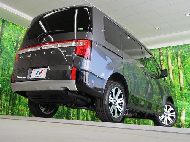 G パワーパッケージ 11型BIG-X マルチアラウンドモニター 両側電動ドア パワーバックドア 4WD 8人乗り 衝突軽減 レーダークルーズ パワーシート シートヒーター LEDヘッド 純正18AW スマートキー(30枚目)