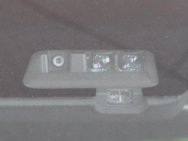 G パワーパッケージ 11型BIG-X マルチアラウンドモニター 両側電動ドア パワーバックドア 4WD 8人乗り 衝突軽減 レーダークルーズ パワーシート シートヒーター LEDヘッド 純正18AW スマートキー(38枚目)