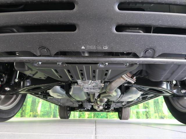 G パワーパッケージ 11型BIG-X マルチアラウンドモニター 両側電動ドア パワーバックドア 4WD 8人乗り 衝突軽減 レーダークルーズ パワーシート シートヒーター LEDヘッド 純正18AW スマートキー(40枚目)