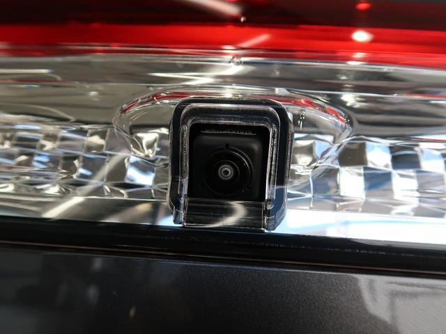 G パワーパッケージ 11型BIG-X マルチアラウンドモニター 両側電動ドア パワーバックドア 4WD 8人乗り 衝突軽減 レーダークルーズ パワーシート シートヒーター LEDヘッド 純正18AW スマートキー(41枚目)